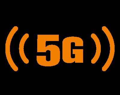 5G picto