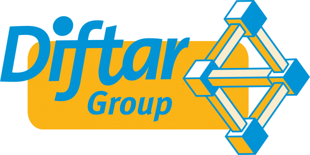 logo DiftarGroup