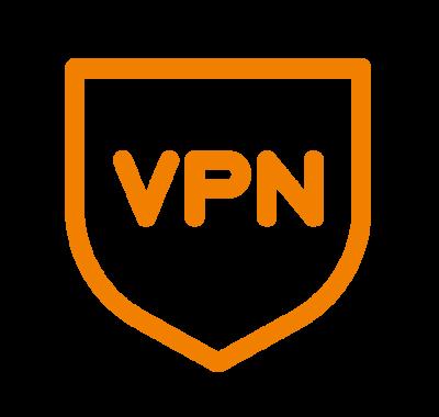 VPN picto