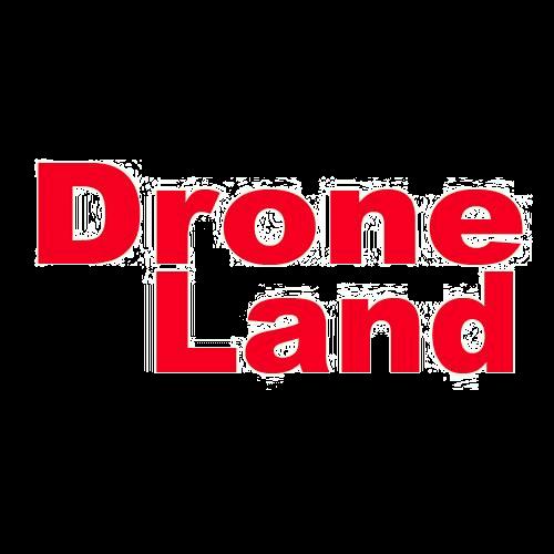 logo droneland