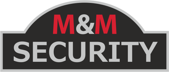 security-MenM logo