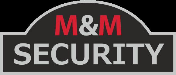 security-MenM logo