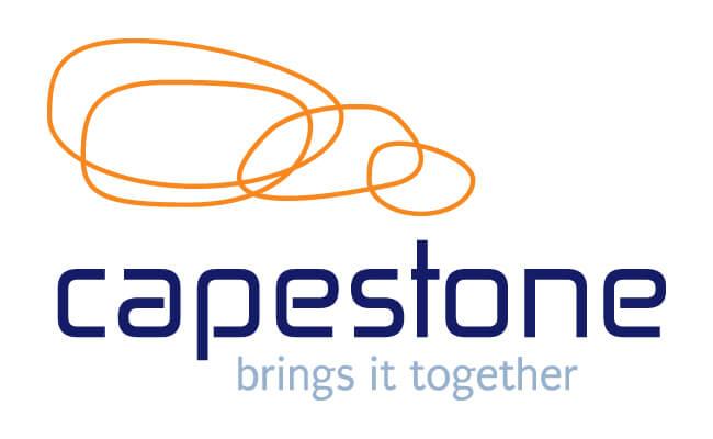 Capestone CMYK
