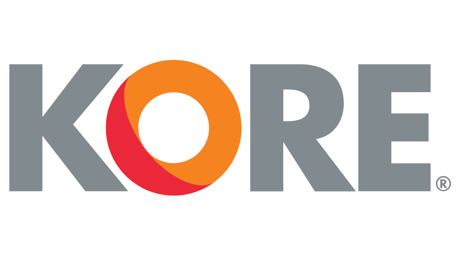 kore-wireless-vector-logo
